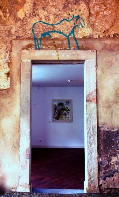 porta tings Lisbon Bacco Artolini