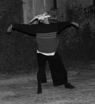 Darsena Ravenna performance 18