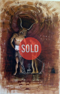 sold berino 2