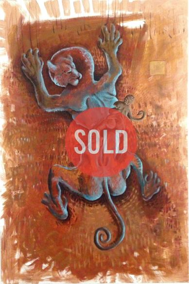 sold Berlino 2