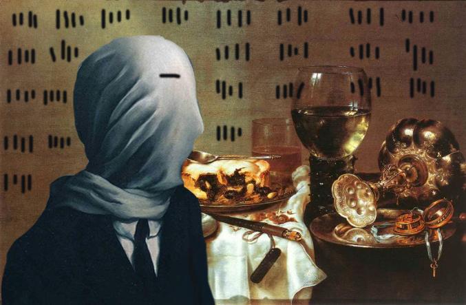 Pieter Caesz-magritte 2
